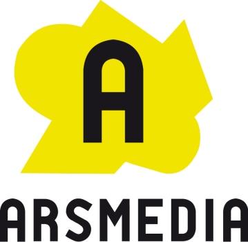 Arsmedia