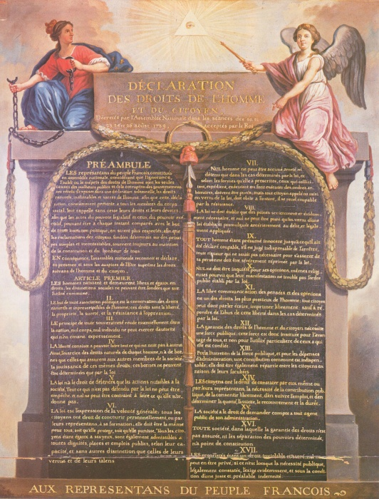 DeclarationDroitsCarnavalet copie