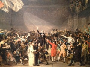 1024px-Serment_du_Jeu_de_Paume_-_Jacques-Louis_David